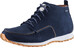 Haglöfs M's Björbo GT Shoes DEEP BLUE